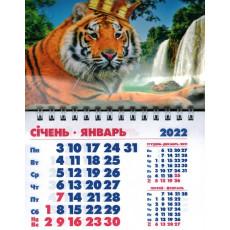 Календарь на магните на 2022 ak22m-Sg-15