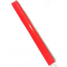 Браслет светоотражающий  30 см (Красный) - 1 шт. Ki-br-01