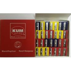 Точилка для карандашей Kum-100-k