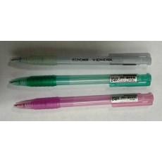 Ручка механическая шариковая синяя EconoMIX EMIX-Venera