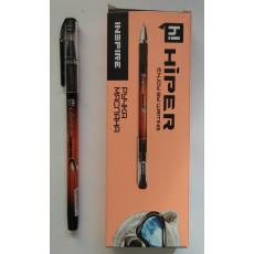 Ручка масляная INSPIRE Hiper-115-0.7re