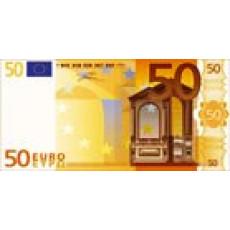 Конверт для денег купюра SP-12.449