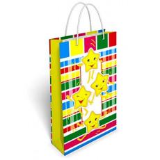 Подарочный пакет детский SP-30.113