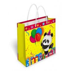 Подарочный пакет детский SP-35.044