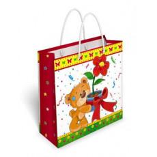 Подарочный пакет детский SP-35.056