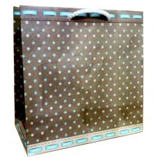 Подарочный пакет LD-wo-56